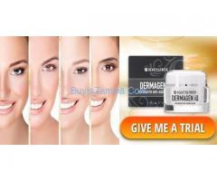 DERMAGEN IQ REVIEWS  It improves the Skin tones