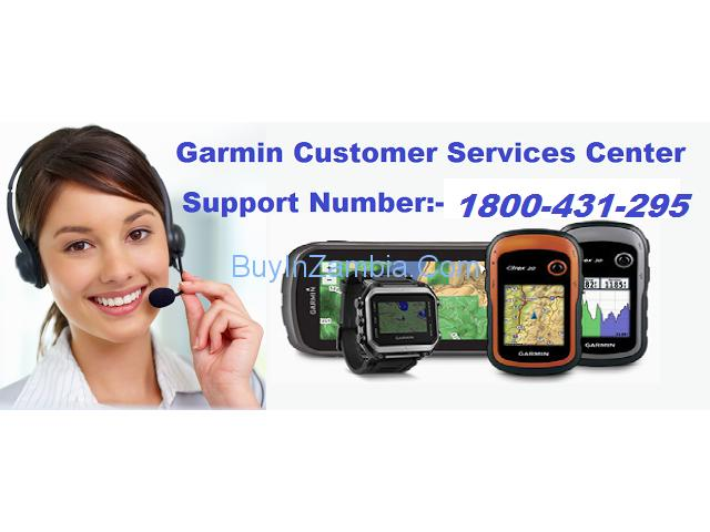Garmin GPS update phone number Toll Free No. 1800-215-732 GPS Maps Support