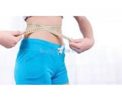 http://www.wellness4order.com/sb-garcinia-cambogia/