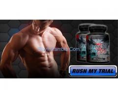 http://healthcares360.com/muscle-nit-xt/