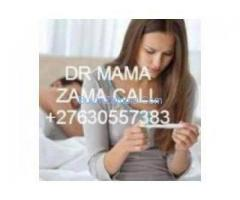 safe abortion clinic [[0630557383]] in Estcourt Greytown Howick Kokstad  Pietermaritzburg Richmond