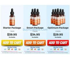 Purathrive Reviews: Best Supplements For Health Scam!
