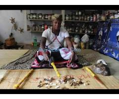 BEST LOST LOVER SPELL CASTER , PAY AFTER RESULTS IN SOUTH AFRICA +27630700319