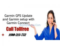 If you too are facing these common problems Contact Us on GPS phone number 1800-215-732