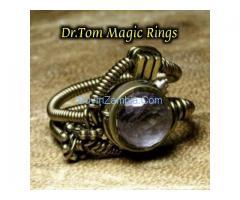 MAGIC WALLET AND MAGIC RING +27818484673
