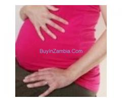 LUSAKA ABORTION PILLS +27784487904 Women's Clinic & PILLS