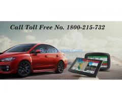Garmin Customer Service 1800-215-732 Garmin customer service number