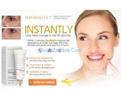 Neubeauty Reviews: Skin Care Side Effects