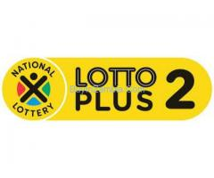 win lottery money jackpot spells international and national call/whats app +27839894244