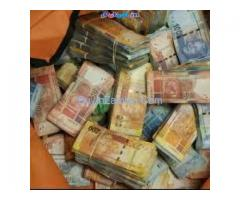 Join  Illuminati for  Money and power,+27780543998
