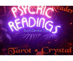 Powerful African gifted spells caster call/whats app +27839894244 in south Africa-Zambia-Zimbabwe