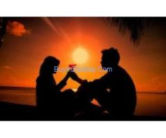 Psychics in South Africa | Psychics Directory | Clairvoyants and mediums +27634299958 baba messe