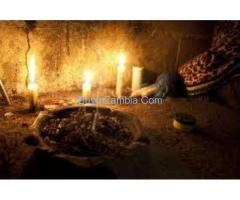 Quick Love Spells USA | UK | Canada | Qatar | Australia | Singapore +27634299958 baba messe
