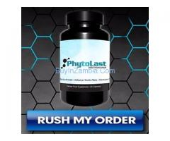 PhytoLast Male Enhancement Reviews, Cost, Price and Free Trial