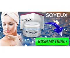 The Ultimate Revelation Of Soyeux Cream