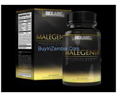 http://maleenhancementshop.info/malegenix/