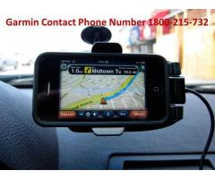 contact garmin customer service 1800215732 GPS technical support phone number