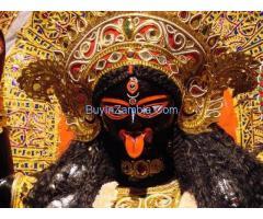 POWERFUL BEST INDIAN ASTROLOGER MOLVI JI..+971545214746 GET