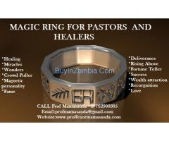 Top 10 Richest Pastors in the World Pastors Magic Ring for miracles Healing +27762900305