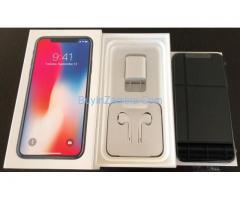 Buy Latest Original : iPhone x,Note 8,S8 Plus,iPhone 8 Plus