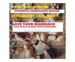 woman traditional healer love spell caster +27785863303,Windhoek  Walvis Bay  Henties Swakopmund
