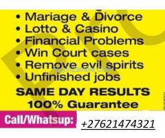 Experienced Pure Natural Healing Herbs To Bring Back Lost Love+27621474321