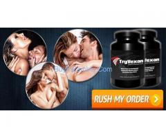 http://www.healthsuppreviews.com/tryvexan-opiniones/