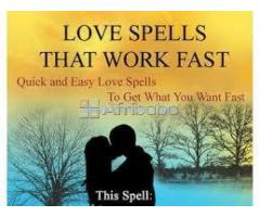 best love,marriage,money,voodoo spell in South Africa,UK,USA,Canada+27834038345