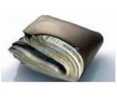 The Ancient Magic Wallet Call Mama Farida On+27710482807 South Africa,Kenya,Ghana
