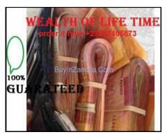 GREAT Magic Wallet , Money Spells +27603405873 & Magic Ring Johannesburg