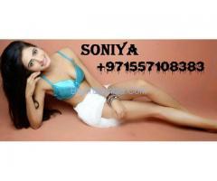 Indian Model Escorts in Dubai UAE +971557108383 - Dubai Escorts