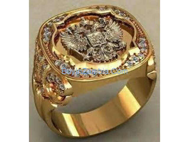 powerful magic ring for money,famous,power and healing call/whats app +27839894244 IN AUSTRALIA-USA