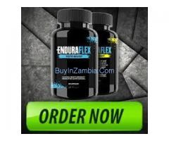 http://www.healthchatworld.com/enduraflex/
