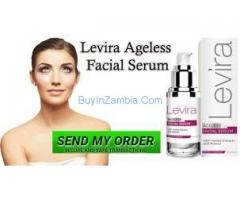 CLick here =>> https://www.revivalantiagingcream.com/levira-ageless-facial-serum/