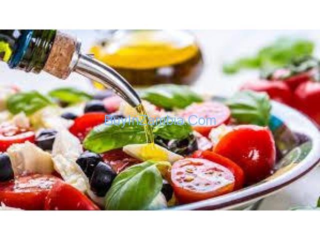 https://www.viralsupplements.com/mediterranean-diet/