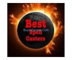 International lost love spell caster +27787780282