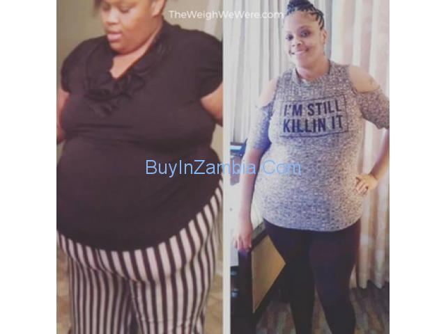 Lose weight instantly no more pain call or whatsapp 27655201179 lose weight instantly no more pain call or whatsapp 27655201179 mamela matipa ccuart Image collections