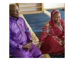 Lost love spell caster in Namibia,Windhoek,Botswana,Gaborone +27731356845 Prof Mama Jafali
