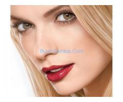 http://www.kesamuroa.com/dermal-beauty-cream/
