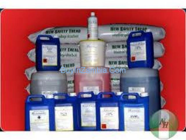 Universal SSD cleaning chemical solutions for sale +27735257866 in SOUTH AFRICA SASOLBURG