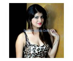 Independent Gurgaon Escorts