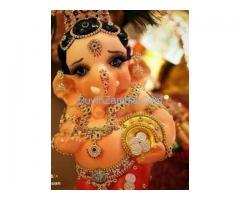 Vashikaran Mantra To Convince Parents (-(+91-9876425548)-)in [-[Europe]-]Genova....