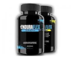 Perkup testotestrone with Enduraflex