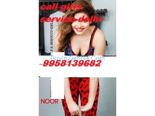 High Profile Independent Girls 09958139682 Call Delhi Hot Female Escort Service