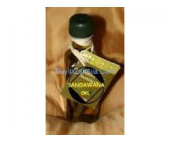 Sandawana OIL for Money, love solution and ALL PROBLEMS  CALL OR WHATSAPP+27834812681