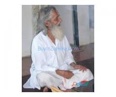 Voodoo / Traditional Spiritual Healer[/Northampton/] 0027815220148 United Kingdom,