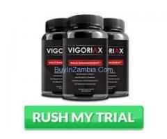 http://www.skincare4your.com/vigoriax/
