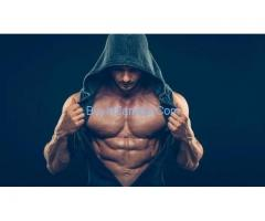 http://fitnesscreature.com/mens-testosterone-booster/