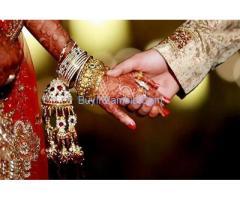 marriage Specialist Astrologer that work fast +27739970300 anwar sadat online