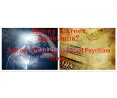 Spiritual healer | Online Psychic Readings UK | Canada | Australia | USA +27634299958